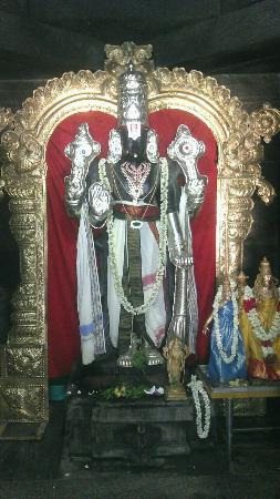 Dharmapuri照片