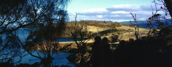 Triabunna, Australia: getlstd_property_photo