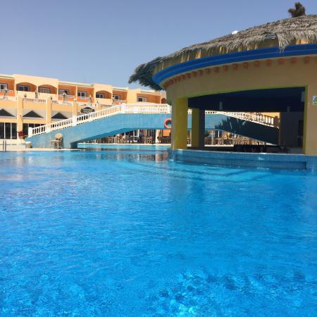 Caribbean World Palma Djerba : photo1.jpg