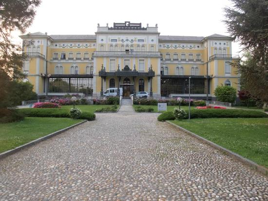 Vizzola Ticino Italy  city photo : Book your hotel on TripAdvisor — then save 20% on things to do for ...