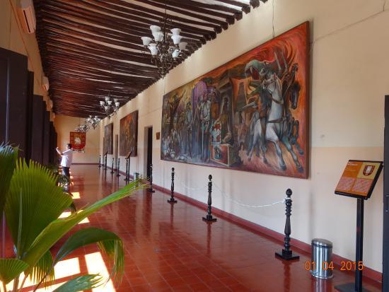 Museo de San Roque