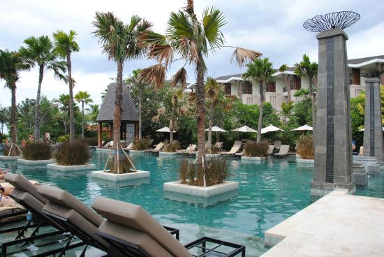 plage foto di sofitel bali nusa dua beach resort nusa dua tripadvisor. Black Bedroom Furniture Sets. Home Design Ideas
