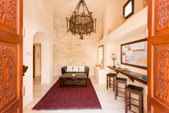 Photo of Hotel Palazzo Arhontiko Apartments Agios Nikolaos