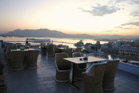 Greco House Restaurant