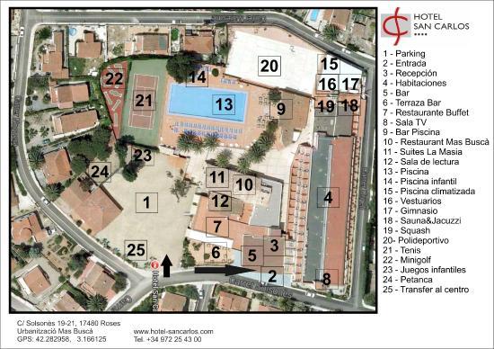 Restaurante a la carta 39 mas busc 39 abierto seg n for Plano de cocina hotel 5 estrellas