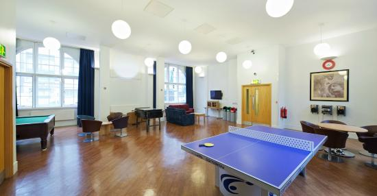 Imperial College Accommodation Beit Hall Updated 2017 Prices Hostel Reviews London England