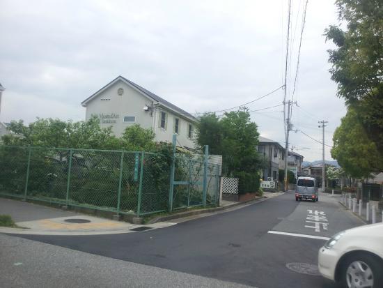 笹倉鉄平ちいさな絵画館