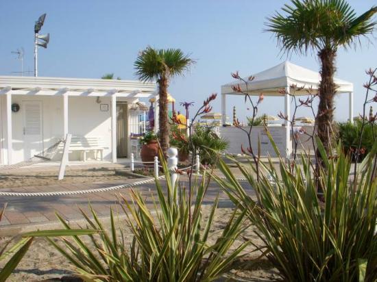 Hotel Villa Boschetti San Mauro Mare Prezzi