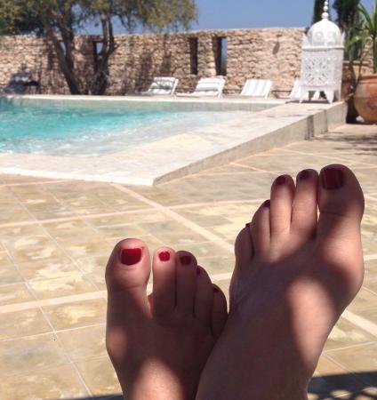 Les Jardins De Villa Maroc : photo0.jpg
