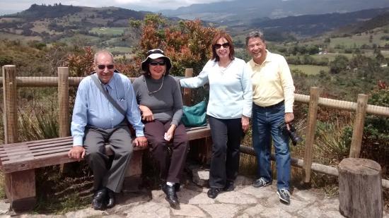 Ecotours - Private Tours
