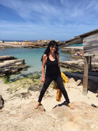 Hotel Casbah Formentera: photo1.jpg