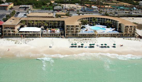 The Chateau Panama City Beach Reviews