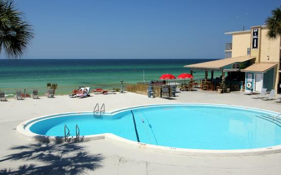 The Chateau At Panama City Beach Florida Reviews