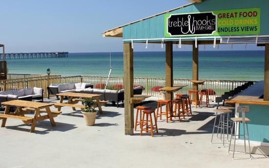 Chateau Hotels Panama City Beach Fl