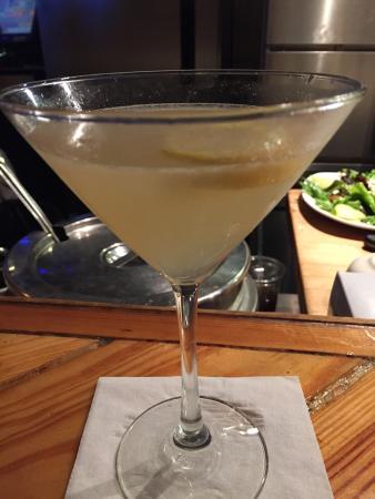 Roadside Bar & Grill : photo2.jpg