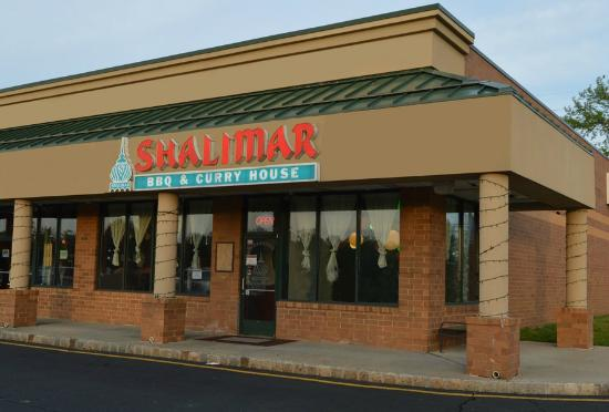Mexican Restaurant North Brunswick Nj