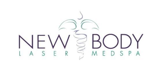 Barrie, Canada: NewBody Laser & MedSpa