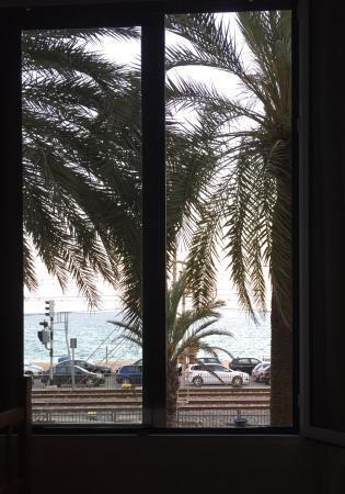 Hotel Miramar: photo0.jpg