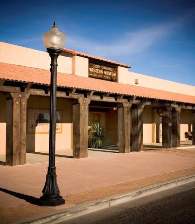 The 10 Best Things To Do In Wickenburg 2018 With Photos Tripadvisor