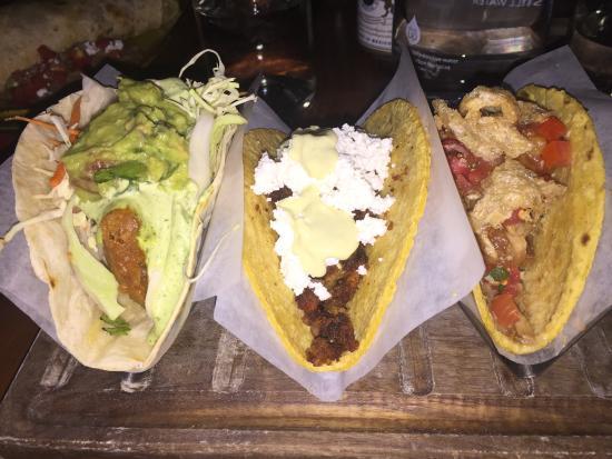 Tacos Amp Beer Las Vegas Restaurant Reviews Phone Number Amp Photos Tripadvisor