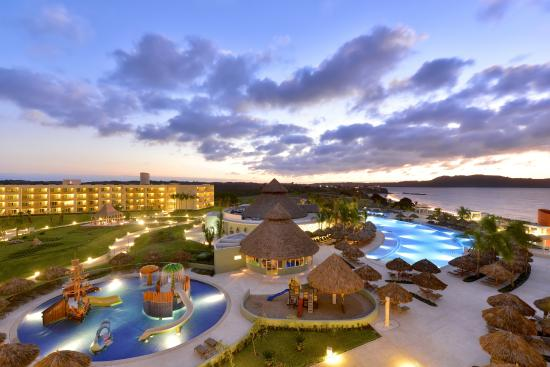 IBEROSTAR Playa Mita Photo