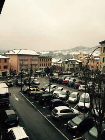 Hotel Al Castello: photo0.jpg
