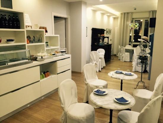 Hotel Al Castello: photo1.jpg