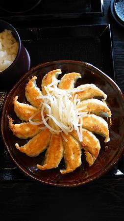 Gomihatchin Nitsu-branh