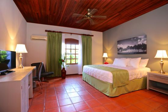 Photo of Hotel Villa del Sueno Playa Hermosa