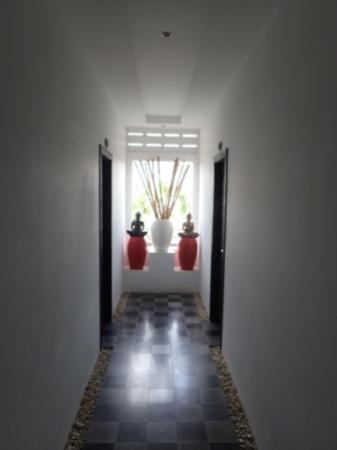 梅達姆雷別墅照片