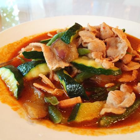 A Taste of Thai: photo0.jpg