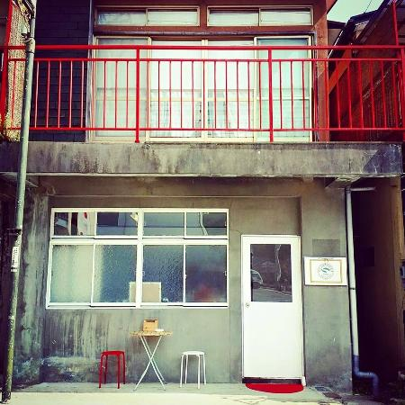 Nikkoyama BackPackers Inn