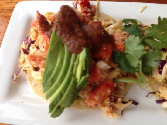 Las Olitas Cantina & Grill Photo