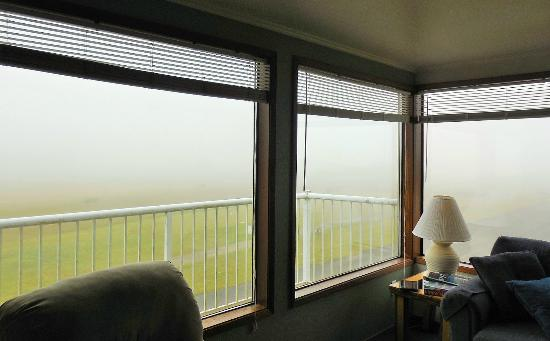 Windjammer Condominiums照片