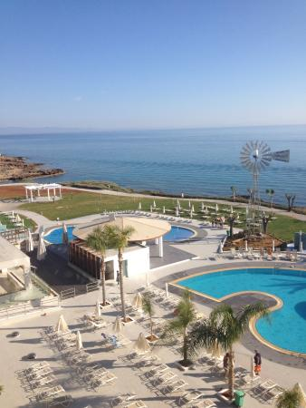 Pernera Beach Hotel Picture