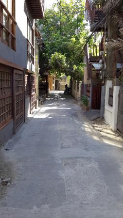 Photo of Mare Nostrum Hotel Alaminos City