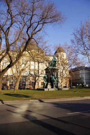 Roosevelt Square: roosevelt ter