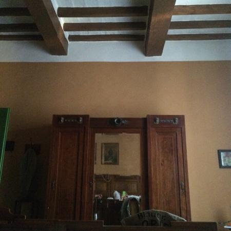 Foto Di Provincia Di Cremona Foto Di Provincia Di