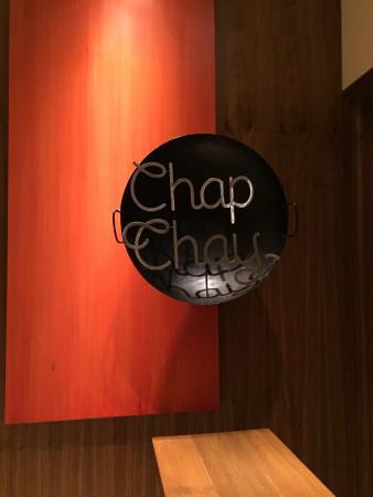 Chap Chay: photo0.jpg