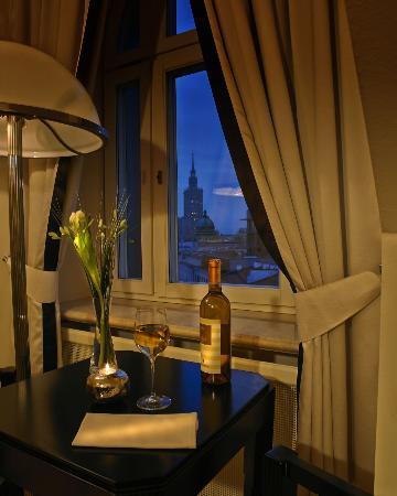 호텔 리알토