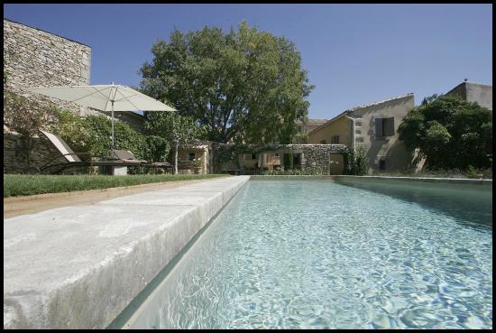 Villa Fauve Maison d'Hotes
