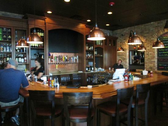 british open pub  u0026 restaurant