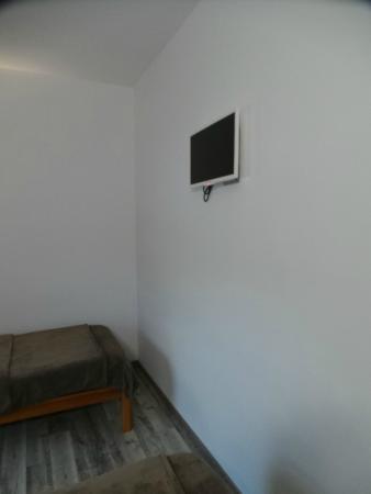 Sigueiro Hostel