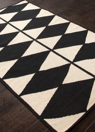 Washington, VA: Contemporary rugs