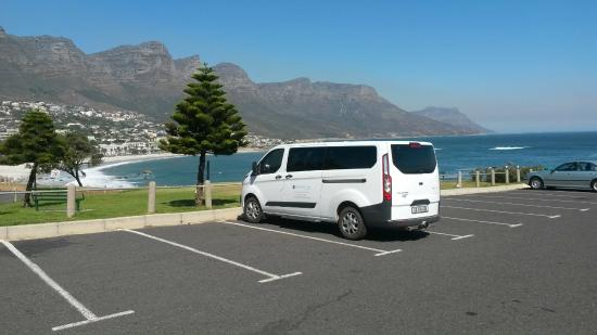 Cape Personalised Tours