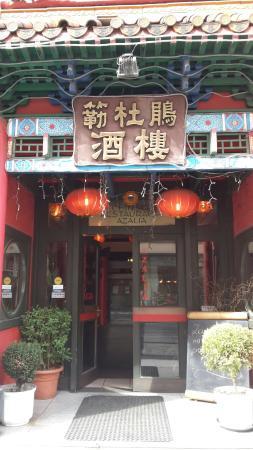 The 10 Best Chinese Restaurants In Poznan Tripadvisor