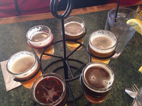 Ellicottville Brewing Company: photo0.jpg