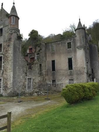 The Lairds Inn: photo3.jpg
