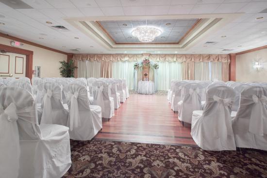 clarion hotel conference center toms river 101. Black Bedroom Furniture Sets. Home Design Ideas