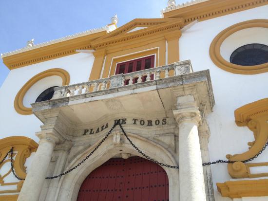 Hostal Santa Maria : 7